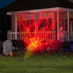 Halloween-Outdoor-Decoration-LED-Fire-Ice-Spot-Light-Effect-Projector-RRY-1-1-0-0