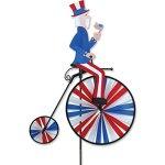 High-Wheel-Bike-Spinner-Uncle-Sam-0