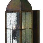 Hinkley-2044SN-Restoration-Two-Light-Wall-Mount-from-Bingham-collection-in-BronzeDarkfinish-0