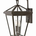 Hinkley-2564OZ-Transitional-Two-Light-Outdoor-Wall-Mount-from-Alford-Place-collection-in-BronzeDarkfinish-0