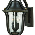 Hinkley-2644OB-Traditional-Two-Light-Wall-Mount-from-Bolla-collection-in-BronzeDarkfinish-0