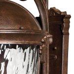 Hinkley-Lighting-1929RK-LED-Windsor-2-Light-Extra-Large-Outdoor-Wall-MountRiver-0-2