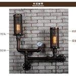 Injuicy-Lighting-American-Retro-Industrial-Vintage-Edison-Rusty-Loft-Wall-Light-Waterpipe-Lamp-0-2