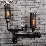 Injuicy-Lighting-American-Retro-Industrial-Vintage-Edison-Rusty-Loft-Wall-Light-Waterpipe-Lamp-0