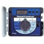 Irritrol-TC-9EX-R-9-Station-Outdoor-Irrigation-Total-Controller-0