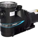 Jacuzzi-Magnum-Force-2-HP-In-Ground-Swimming-Pool-Pump-0