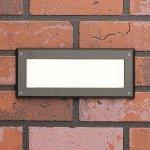 Kichler-15774AZT27R-LED-Brick-Light-0