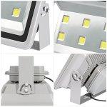 King-300W-High-Power-LED-Flood-Light-Daylight-White-6500K-Waterproof-Outdoor-lighting-Spotlight-Wall-Garden-Projector-AC100-240V-0-0