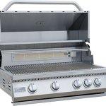 KoKoMo-Grills-4-Burner-Built-In-Liquid-Propane-Grill-0