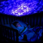 LED-Projector-Lights-Moving-Landscape-Outdoor-and-Indoor-Party-Lights-for-Halloween-Christmas-Birthday-Holiday-Decoration-0-2