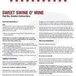 Lamberts-Sweet-Swine-OMine-Red-Box-Charcoal-Smoker-0-2