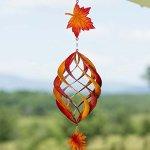 Leaves-Hanging-Swirl-Spinner-0