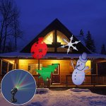 Led-Christmas-Projector-Light-Show-Indoor-and-Outdoor-Use-Projection-Light-for-Home-Wall-Lawn-Courtyard-Party-Decorative-0-0