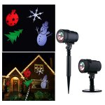 Led-Christmas-Projector-Light-Show-Indoor-and-Outdoor-Use-Projection-Light-for-Home-Wall-Lawn-Courtyard-Party-Decorative-0