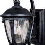 Maxim-Lighting-41424WGBK-Mount-Camden-VX-2-Light-Outdoor-Wall-Lantern-0