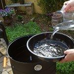 Meco-5031-Charcoal-Combo-Water-Smoker-0-2