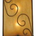 Meyda-Lighting-125509-9W-Sorbonn-Wall-Sconce-0