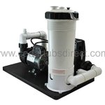 Northern-Lights-Group-Balboa-Circ-Spa-System-115-HP-Circulation-Pump-15-Kw-Heater-50-ft-0-1