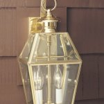 Norwell-Lighting-1066-VE-BE-Olde-Colony-Two-Light-Outdoor-Wall-Mount-Finish-VE-Verde-0
