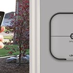 Orbit-B-hyve-Smart-Station-WiFi-Sprinkler-System-Controller-Gray-0-0