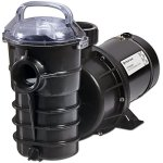 Pentair-Dynamo-15-Horsepower-Above-Ground-Pool-Pump-340210-0