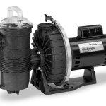 Pentair-Stainless-Steel-Chellenger-Black-High-Pressure-Single-Speed-Full-Rated-Pump-0