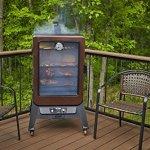 Pit-Boss-Grills-77550-55-Pellet-Smoker-0-1