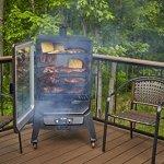 Pit-Boss-Grills-77550-55-Pellet-Smoker-0-2