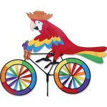 Premier-Kites-Bike-Spinner-Parrot-0