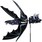Premier-Kites-Flying-Bat-Spinner-0