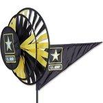 Premier-Kites-Triple-Spinner-Army-0