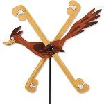 Premier-Kites-Whirligig-Spinner-Road-Runner-0