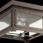 Quorum-357-13-86-Two-Light-Outdoor-Lantern-0