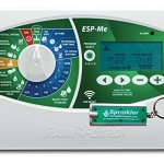 Rain-Bird-ESP4ME-WiFi-Capable-Timer-LinkWiFi-ESPSM3-ESPSM6-Options-Available-Free-SprinklerPartsWholesale-Flashlight-Keychain-0