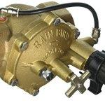 Rainbird-200EFB-CP-2-Brass-Electric-Sprinkler-Valve-0