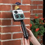 Raindrip-SDGCBHP-Automatic-Ground-Cover-and-Flowerbed-Kit-0-0