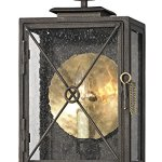 Randolph-Light-Outdoor-Wall-Sconce-Seeded-Glass-0