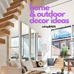 Rattan-Storage-Box-Patio-Outdoor-Furniture-Deck-Organizer-Resin-Wicker-Like-Texture-Container-2-Adults-Bench-Pool-Equipment-Patio-Pillows-Backyard-Toy-Storage-Garden-Tools-eBook-by-BADA-Shop-0-1