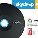 Skydrop-Arc-Smart-Sprinkler-System-Controller-Alexa-and-Google-Home-Enabled-WiFi-Connected-13-Zone-Irrigation-System-Save-Up-to-20-on-Your-Water-Bill-0-0