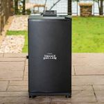 Smoke-Hollow-SH19079518-Electric-Smoker-Exterior-178-163-193-in-L-Interior138-in-H-x-126-in-W-x-119-in-L-Black-0-0