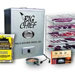 Smokehouse-Products-Big-Chief-Top-Load-Smoker-0