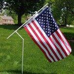 Spinner-Flag-0-0