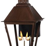 St-James-Lighting-Logan-Copper-Lantern-Large-Size-0
