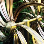 Stanwood-Wind-Sculpture-Kinetic-Copper-Wind-Sculpture-Dual-Spinner-Dancing-Willow-Leaves-0-0
