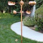 Stanwood-Wind-Sculpture-Kinetic-Copper-Wind-Sculpture-Quaking-Aspen-0-0
