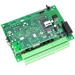 TIAO-Smart-Network-Sprinkler-Controller-Pi-16-Zones-Sprinkler-Controller-open-source-controller-software-0-1
