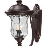 The-zLite-Outdoor-Wall-Light-Home-Lighting-Fixture-0-0