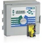 Underhill-TW-ICC-48-Icc-Decoder-Module-for-Irrigation-0-2