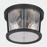Vaxcel-Coventry-T0097-Outdoor-Ceiling-Light-0