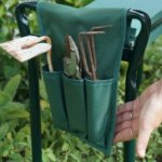 Vegetable-Garden-Kneeler-Portable-Wide-Folding-Seat-Tool-Pouch-Free-Ebook-by-Stock4All-0-1